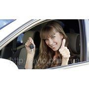 Кредит на автомобиль без справки о доходах фото