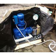 Насос дозатор ИДГ-СИ-ТПА-600 фото