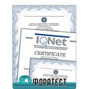 Сертификация СМК фото
