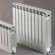 Сертификация радиаторов фото