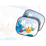 Экран солнцезащитный Disney (44х35 см) (28102) фото