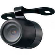 Беспроводная камера заднего вида OODO WS-01. Комплект беспроводной камеры для использования с автомобильными навигаторами. фото