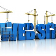 Создание сайтов в Оренбурге фото