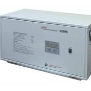 Стабилизатор напряжения PS5000SQ-L фото