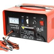 Ремонт зарядных устройств. фото