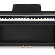 Цифровое пианино Casio Celviano AP-220BK фото