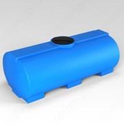 Емкость для воды серии ЭВГ 750л фото