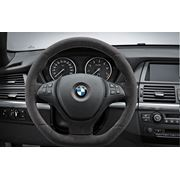 Аксессуары для BMW и Mini фото