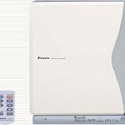 Воздухоочиститель Daikin MC707VM - W/S фото