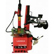 Автоматический шиномонтажный стенд LAUNCH Шиномонтажное оборудование фото