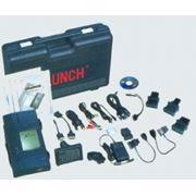 Сканер LAUNCH X-431 Сканеры-мотортестеры диагностические фото