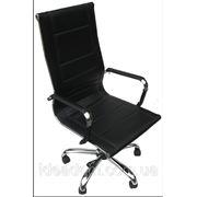 Кресло для руководителя Элеганс фото