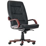 Кресло Senator / Сенатор кресло руководителя купить офисное кресло Senator / Сенатор интернет магазин кресел недорогие кресла фото