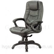 Офисное кресло Young Капитан фото