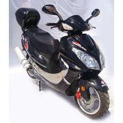 Мотороллер (мопед скутер) Фада FADA FD150T-15 фото