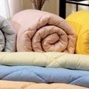 Синтепоновое одеяло фото