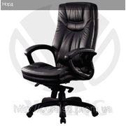 Кресло для руководителя Норд фото