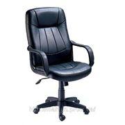 Кресла для руководителей Exe 25 G-A фото