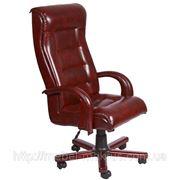 "Кресла для руководителей""Роял Люкс НВ"" -от 1287грн фото"