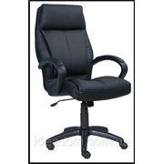 Кресло для руководителя Матрикс фото