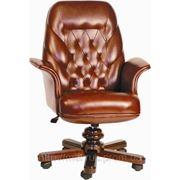 Кресла руководителя HERCULES extra LB(примтекс) от 3477гривен. фото