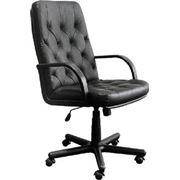 Кресла руководителя VITAS M-от 987 грн. фото