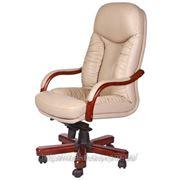 "Кресла для руководителей ""Буффало» HB фото"