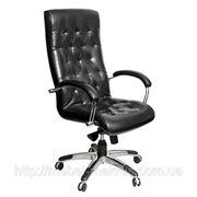 """Кресла для руководителей """"Бристоль""""-от 1654 гривен. фото"""