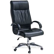 Кресла для руководителя BOSS-05G-A фото