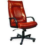Кресла для руководителя FAVORIT (прим) от 1263 гривен фото