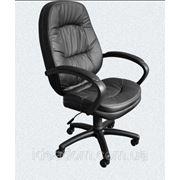 Кресло для руководителя Хилтон фото