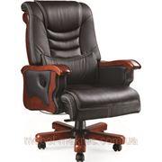 """Кресла для руководителей """"Монреаль"""" фото"""