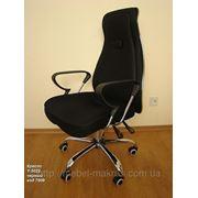 """Кресла руководителя """"Y-5022"""" (Креатив) фото"""