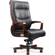 """Кресла для руководителей """"Монтана НВ"""" фото"""
