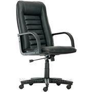 Кресла руководителей ZORBA-от 1017 грн фото
