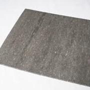 Паронит листовой ПМБ т. 0,5-1,0мм фото