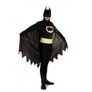 Бэтмен фото