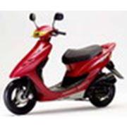Мопед Honda Dio купить Украина Цены Фото (Винница) фото