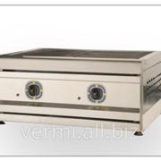 Плита электрическая ПЭН-2, 702x595x180 мм фото