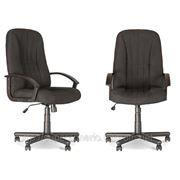 Кресло Classic c-11,c-38 купить кресло руководителя интернет магазин кресел купить кресло Classic кресло кожаное интернет магазин кресел фото