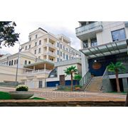 Апартаменты в Алуште в клубном доме! фото