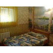 Квартира посуточно Ялта, аренда квартир в Крыму фото