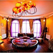 2-комнатная квартира - 1001 ночь - Анна - тел: +38(050)316-38-91 фото
