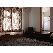 Квартира в Крыму аренда, квартира посуточно Ялта фото