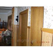 Квартира в Ялте аренда посуточно,сдам свою квартиру Ялта фото