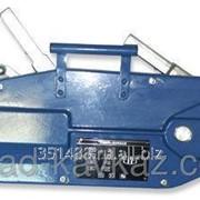 Монтажно-тяговый механизм ZNL 800 фото
