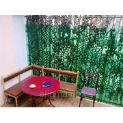 Квартира посуточно Ялта фото