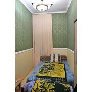 Квартира Гурзуф снять фото