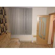 Квартира в Ялте посуточно, аренда квартиры в Крыму фото