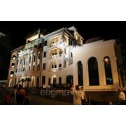Аренда апартаментов в Алуште фото